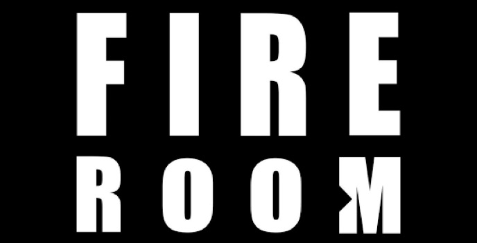 Hazer Amani Fireroom Restoran Garson İlanı