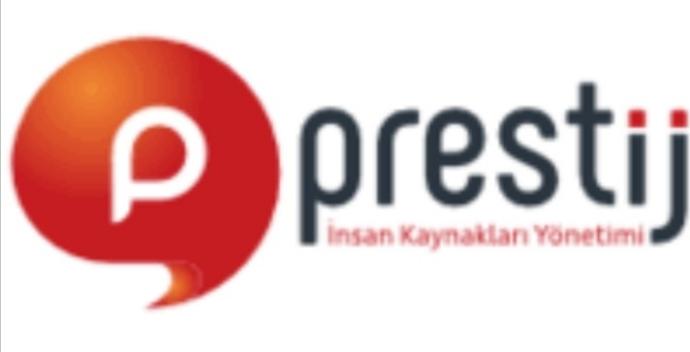 HEPSİBURADA'YA DEPO PERSONELİ ALIMI YAPILMAKTADIR