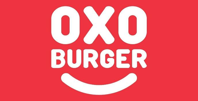 Burger Cafe Çalışanı
