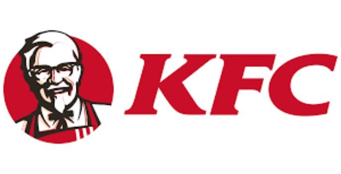 Ordu Novada KFC - Vardiya Müdürü