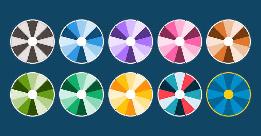Coupon Wheel For WooCommerce and WordPress - 4