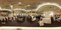 Audi Auto Show
