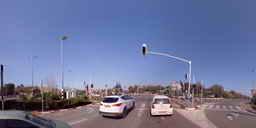 Tivon street view