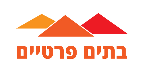 לוגו הפרויקט