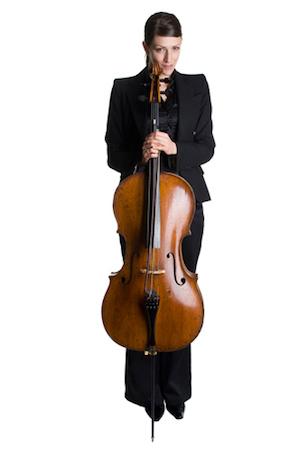 Giulia Ajmone Marsan