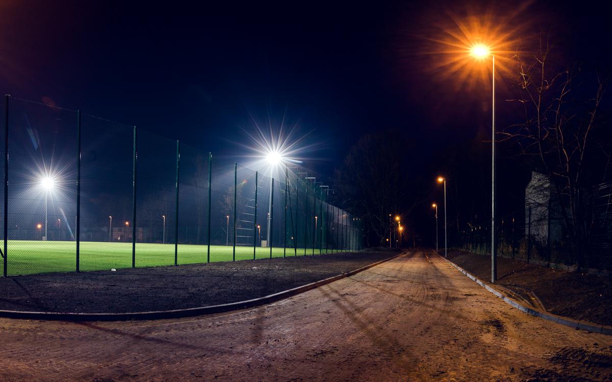 realizacje-kompleksow-sportowych