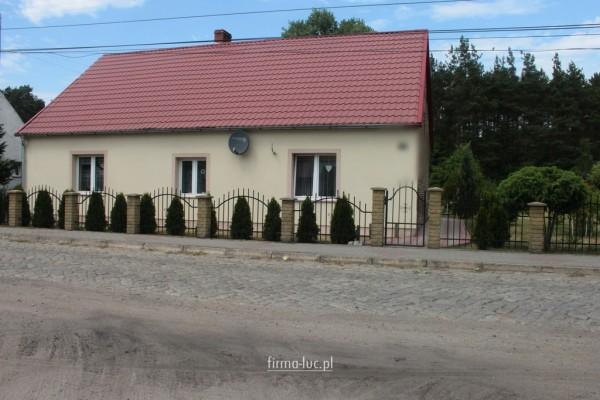 dom-wolnostojacy