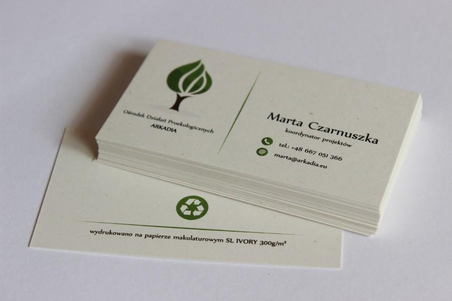 ekologiczne-wizytowki--karty-rabatowe