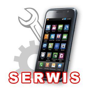 serwis-gsm