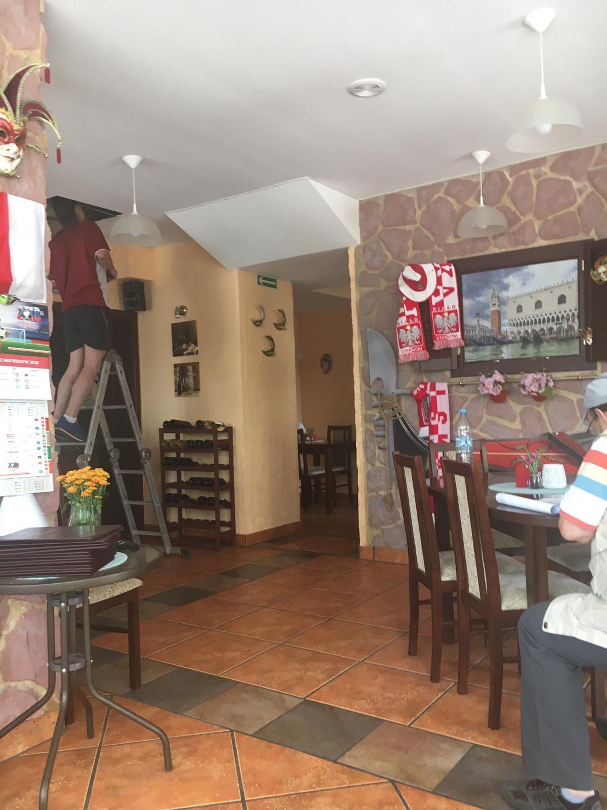 restauracja-w-warszawie-dzielnica-bemowo-z-najemca