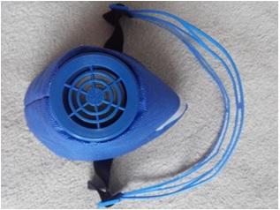 maska-przeciwpylowa-u-2k-ffp2