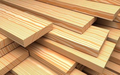 Produkty do obróbki drewna