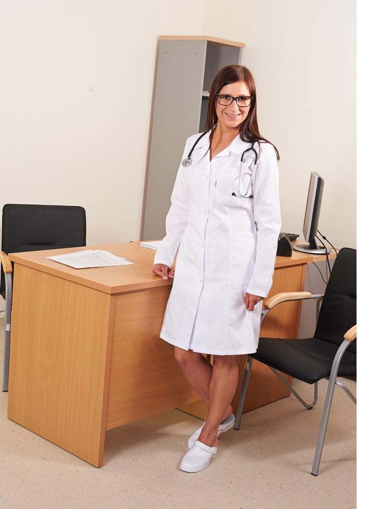 odziez-medyczna-damska---fartuch-damski