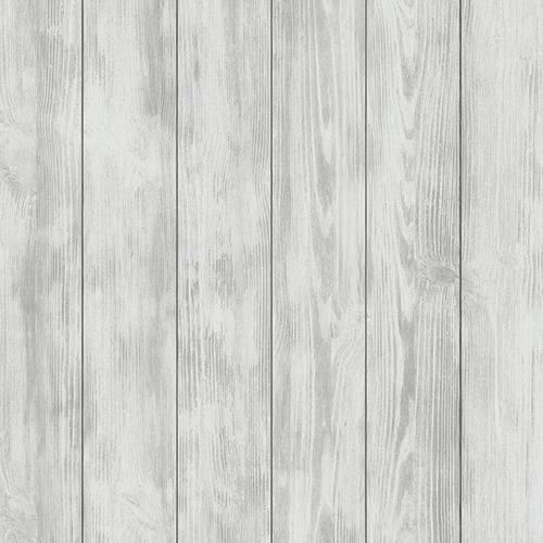 sciana-dekoracyjna-bosco-gris