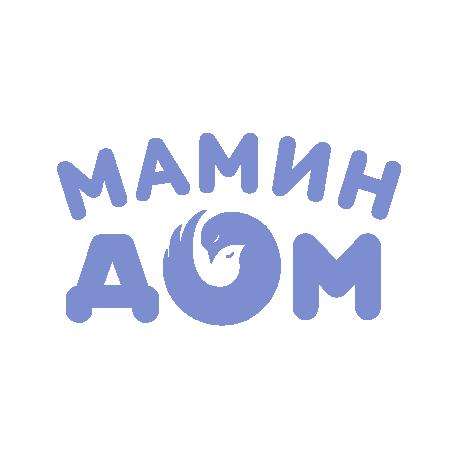 company_image_avatar