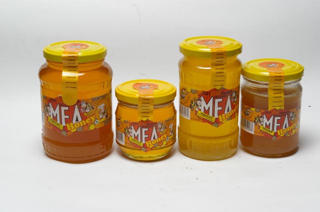 miod-produkty-pszczele