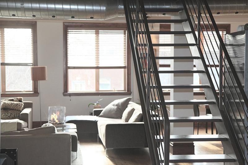 budowa-domow-garazy-itp