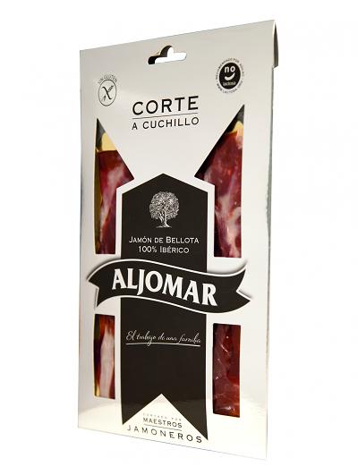 iberico-acorn-fed-ham