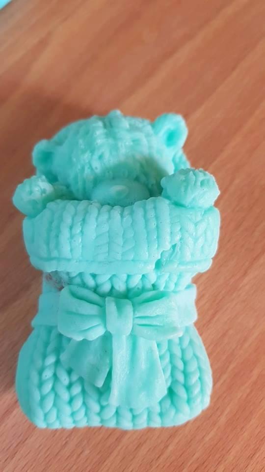 recznie-robione-mydlo-dla-dziecka