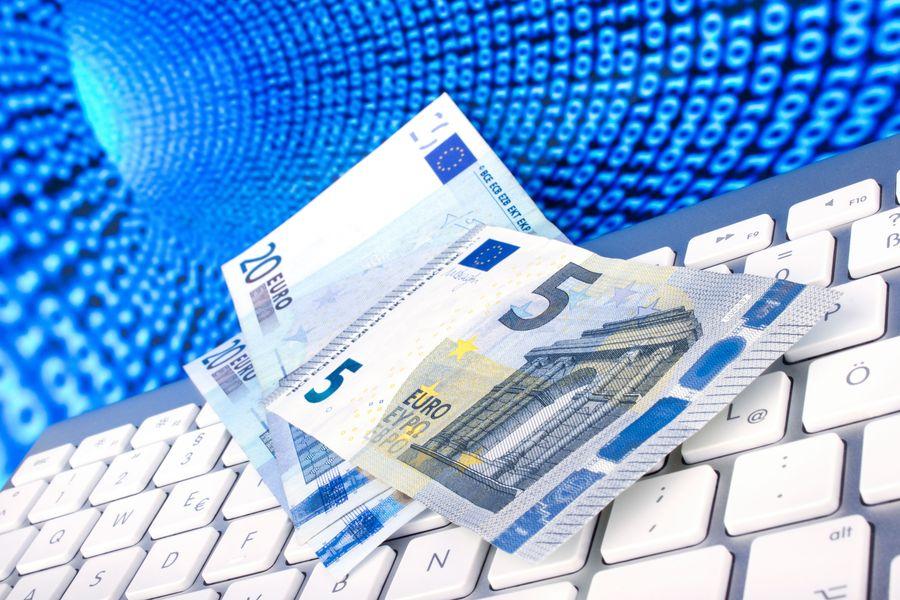 Otwarcie rachunku bankowego w Polsce