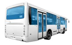 stalinitowe-autobusy