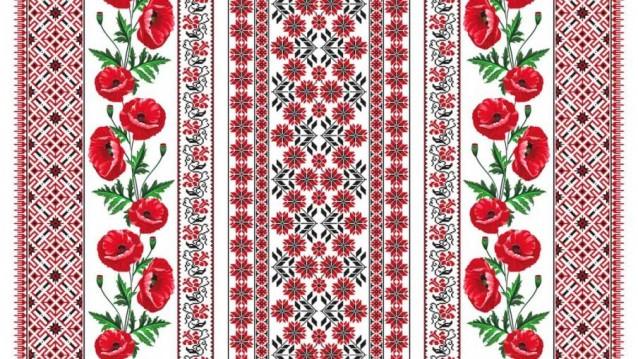 tkaniny-do-roznych-celow