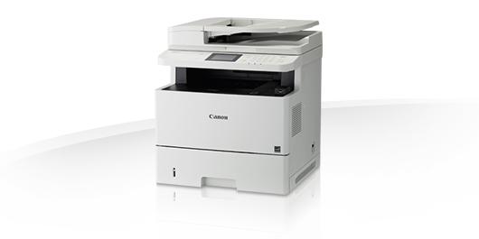 CANON I-SENSYS MF512X (KOPIA)