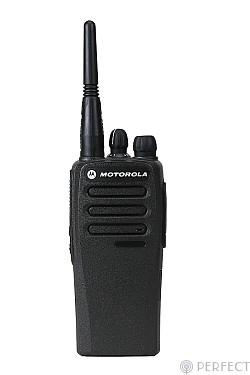 Radiotelefon ręczny DP1400 1