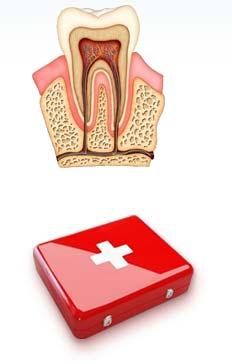 uslugi-stomatologiczne-dentystyczne