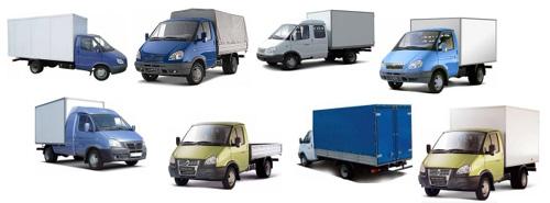 Usługi związane z dostawą towarów