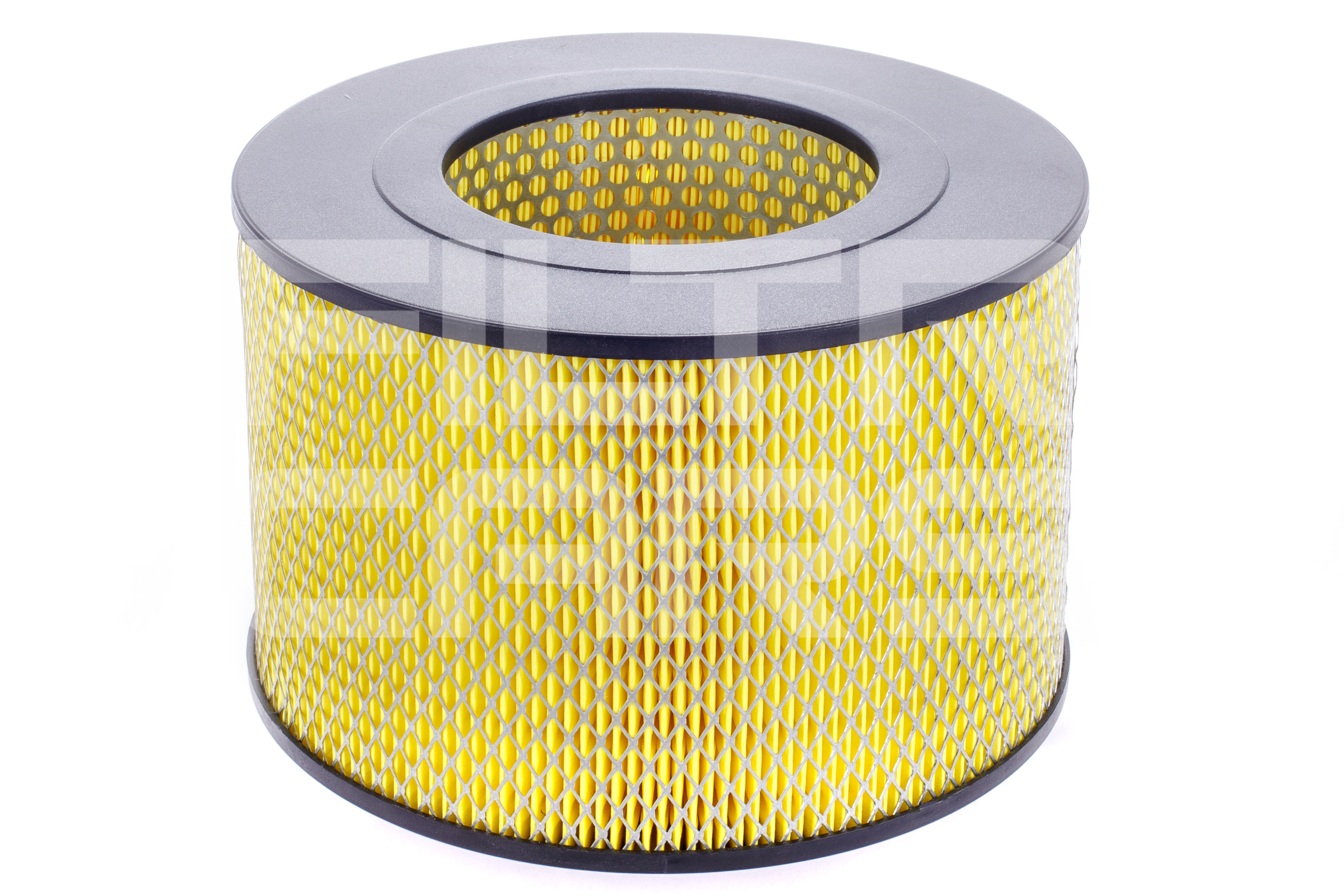 filtr-cars-filtr-powietrza-samochodwoe