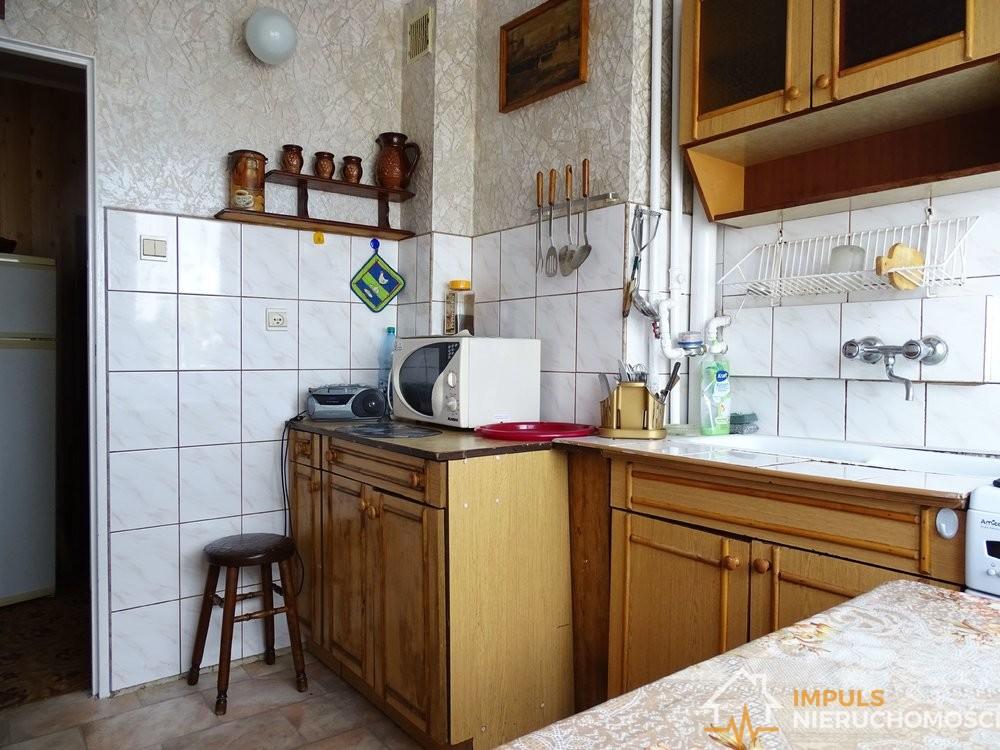 Czteropokojowe mieszkanie 75m2 | Stelmachowo 8