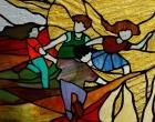 witraze-mozaiki