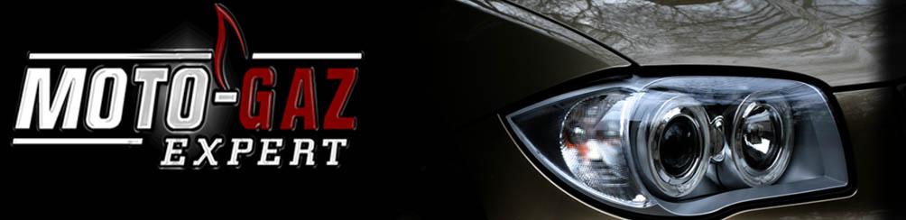 Moto-Gaz Expert.  serwis samochodowy