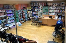 sklep-medyczny-radomsko