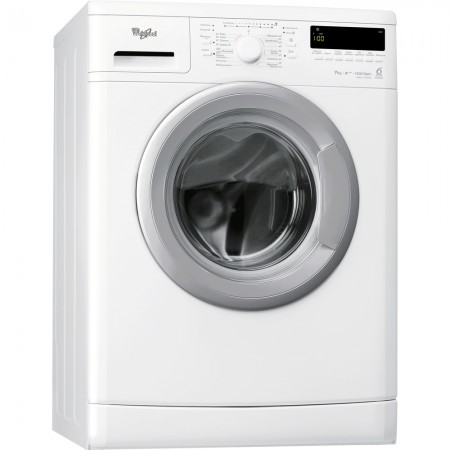 pralka-wolnostojaca-whirlpool-7-kg---awoc-71003sd-ladowana-od-przodu