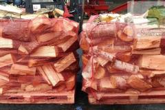drewno-kominkowe-skladopaluszczecin