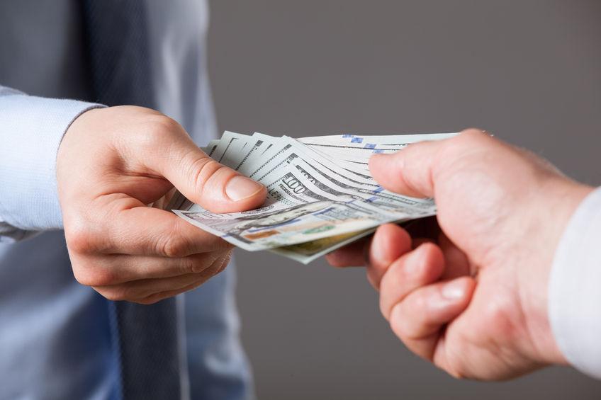 Pozyskanie finansowania dla biznesu
