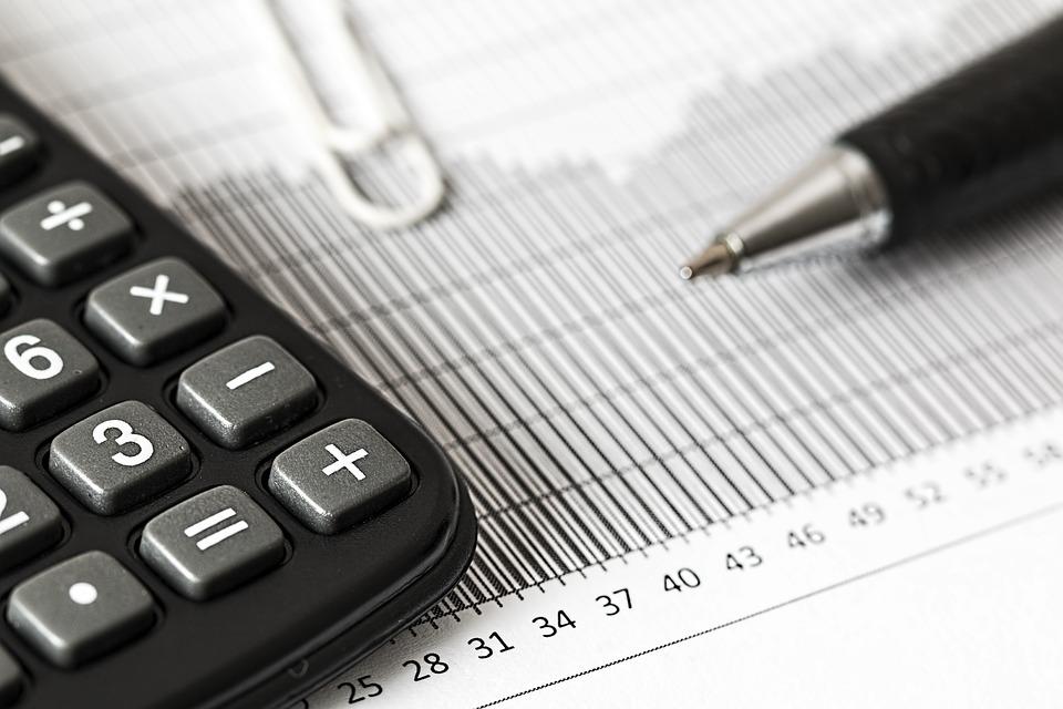 Biała Lista podatników VAT – obowiązek weryfikacji kontrahenta