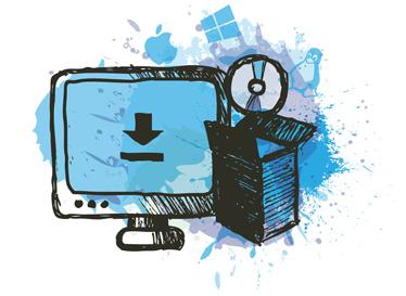 oprogramowanie-dla-firm