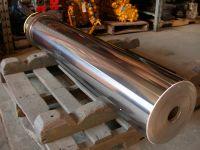 produkcja-przemyslowych-czesci-stalowych-i-uslug-galwanicznych