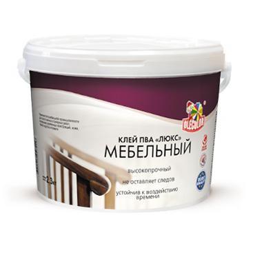 meble-klejone-pva-hurtownia-od-producenta-cjsc-avs-farben