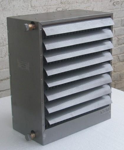 przemyslowe-grzejniki-wentylatorowe-klimakonwektory