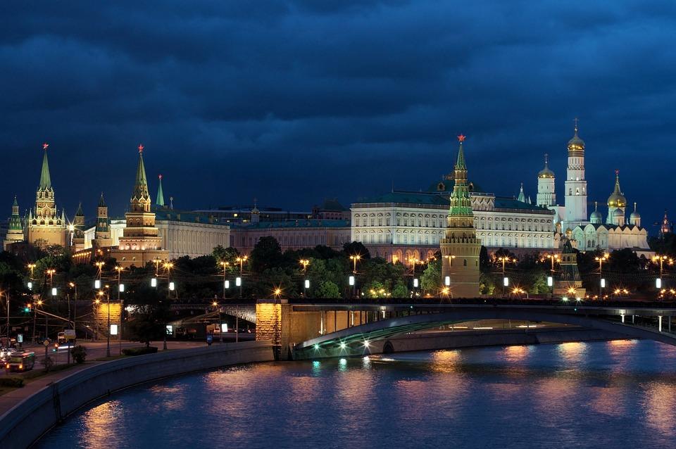 Otwieranie firmy i prowadzenie działalności w Rosji
