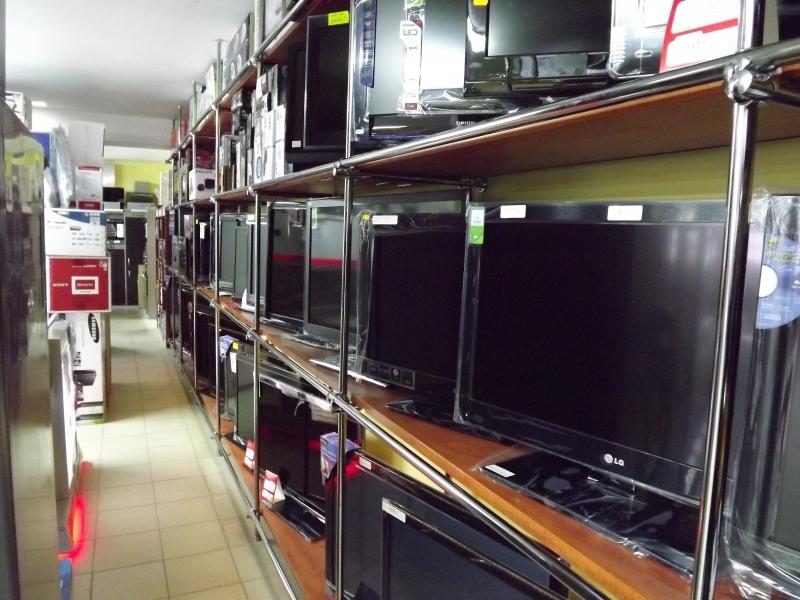 telewizory-led-plazma-kina-domowe