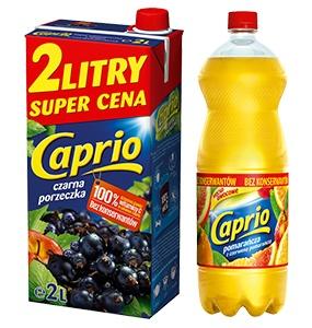 caprio-soki