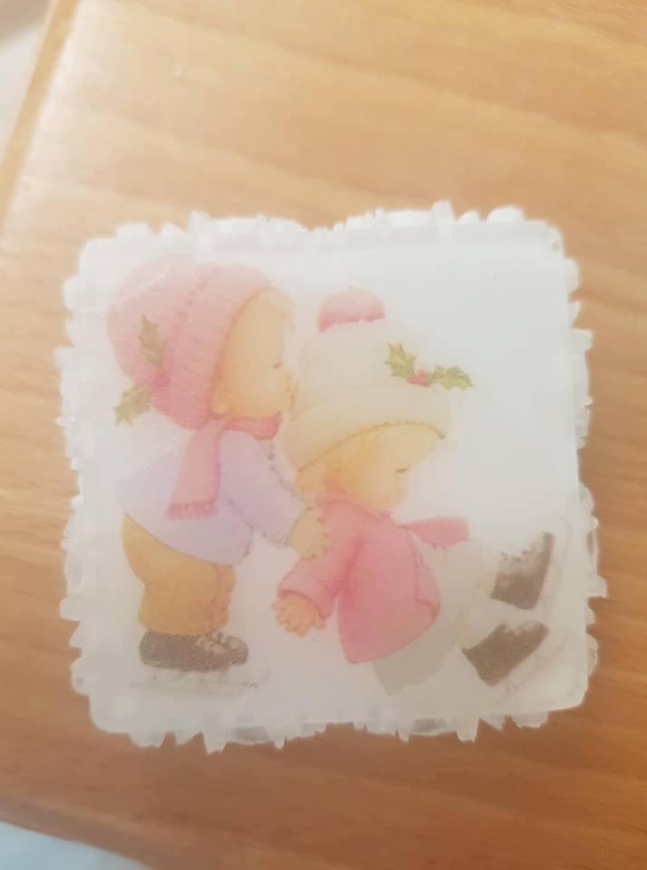 mydlo-ze-zdjeciami