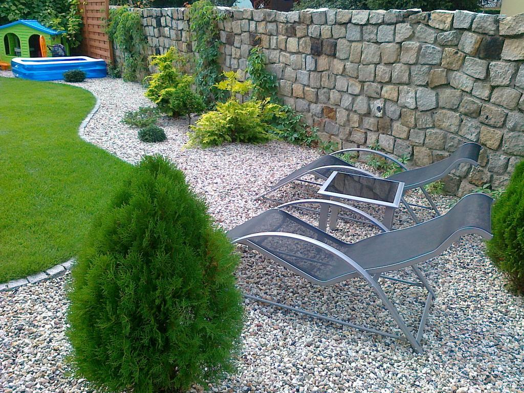 ogrodnictwo--projektowanie-i-opieka