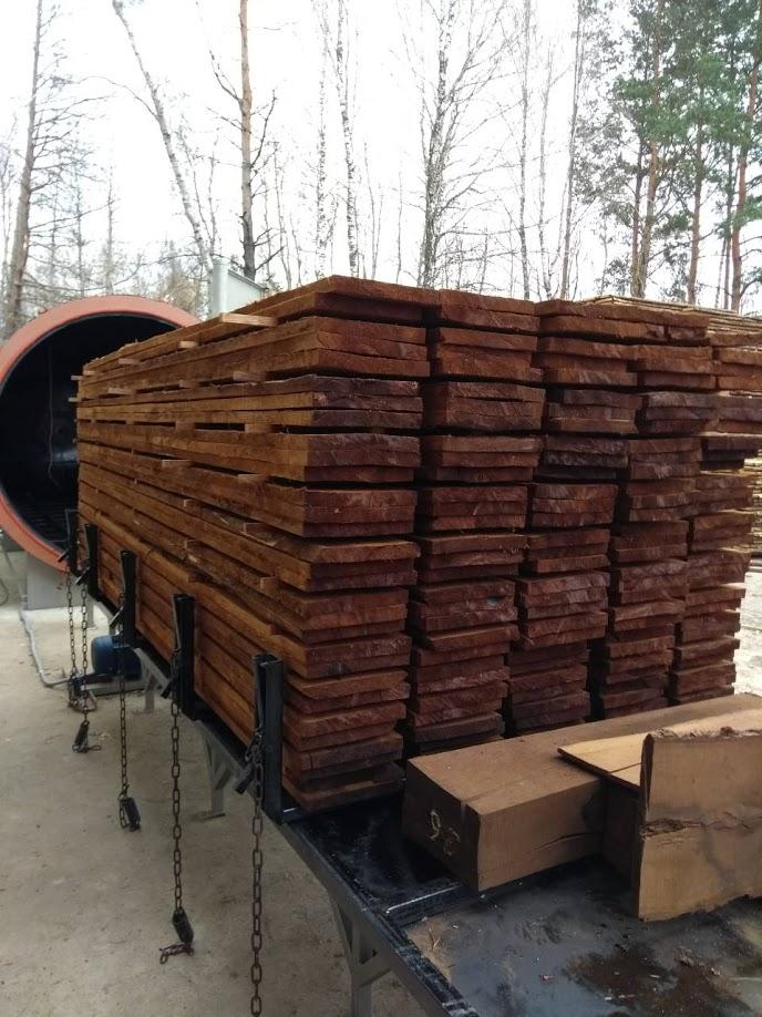 Wood-Mizer service - Business offers - 4biz2biz