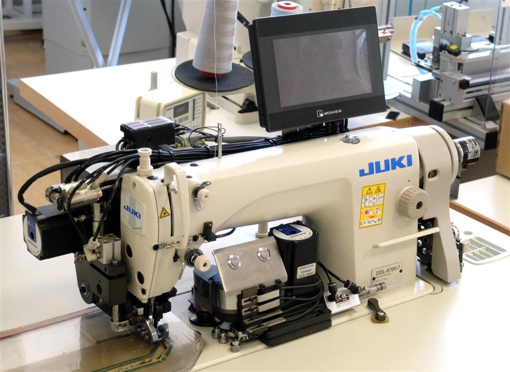 automat-przeznaczony-do-odszywania-malych-elementow